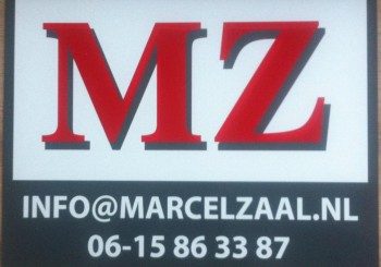 Marcel Zaal over Santeq
